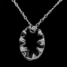 collana-cristallo-ovalthshot-dettaglio