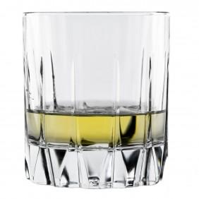bicchiere whisky cristallo giulio