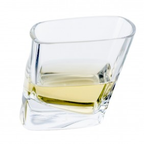 crystal-whiskey-glass visionaire
