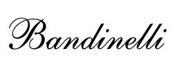 Bandinelli